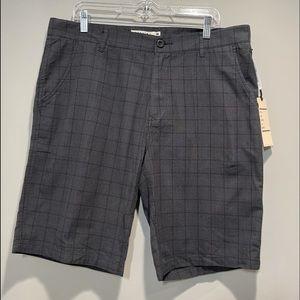 Ezekiel Flat front Men's shorts
